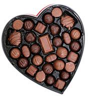 make-valentines-day.jpg