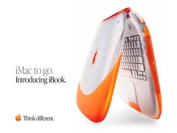 tangerineibook