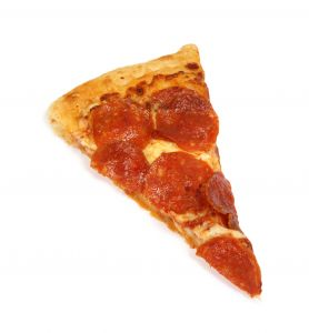 1067182_slice_of_pizza