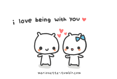 "Cute Doodles To Draw For Your Girlfriend Cute ""Doodle"" Blog..."
