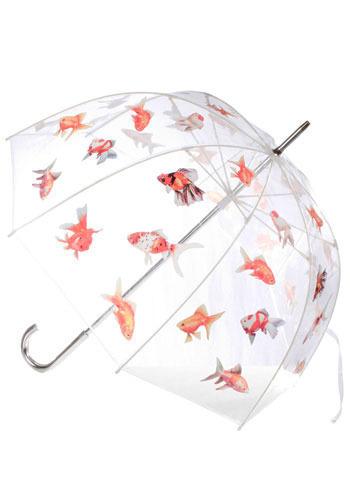 Umbrellas.com for Rain Umbrellas and Golf Umbrellas and Patio