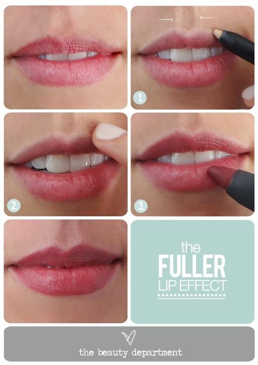 beautician-magician-lip-illusion