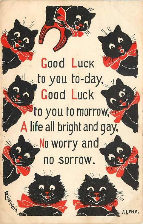 good-luck-to-you-to-day-good-luck-to-you