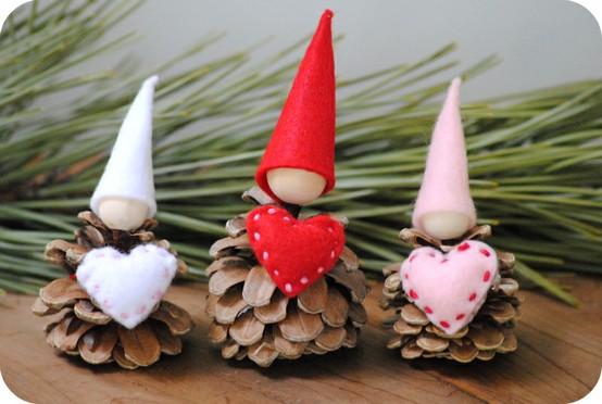 Knomes