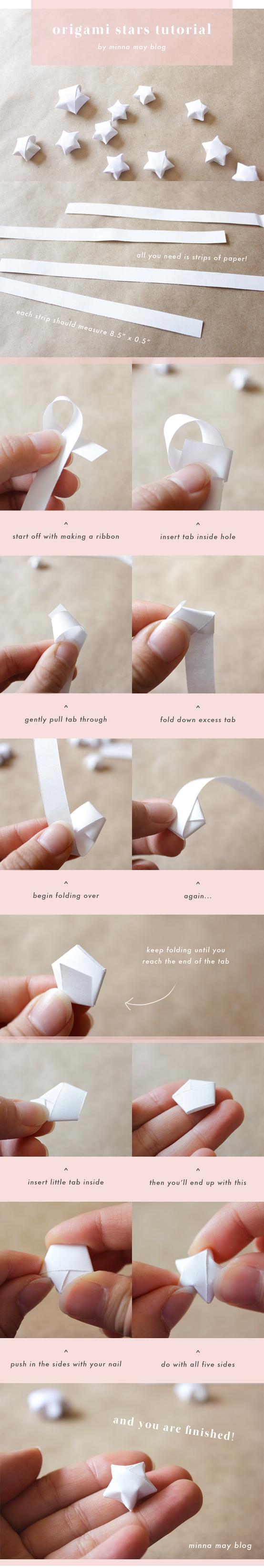 origami-stars-tutorial