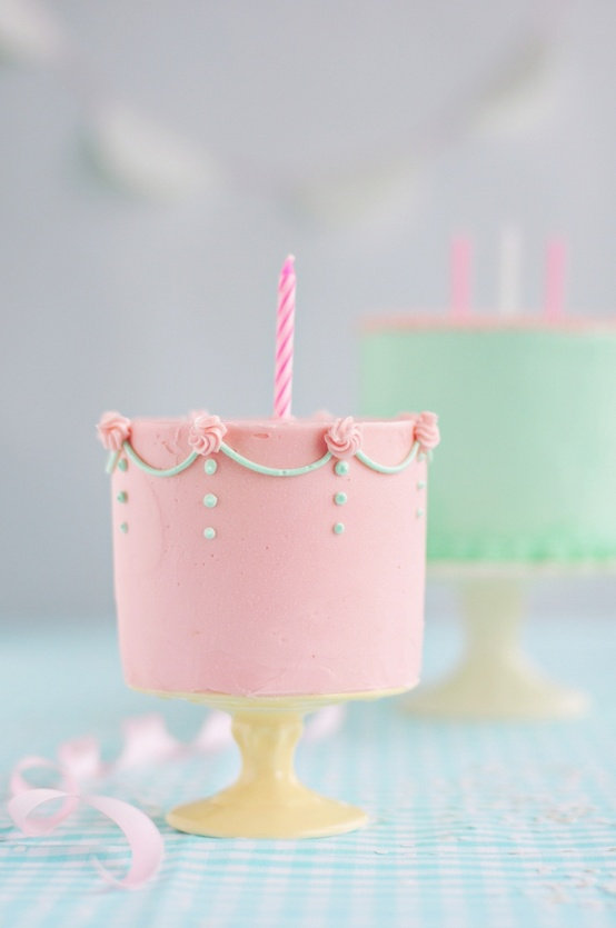 cake123456