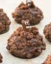 Groundhog Day Cookies
