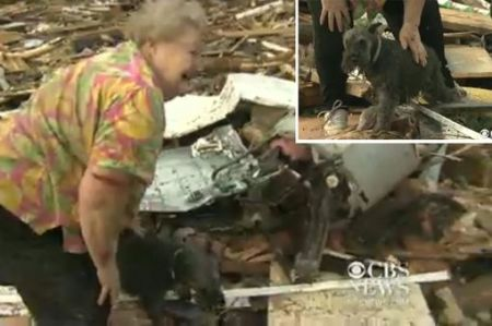 Oklahoma-tornado-survivor-finds-dog-buried-alive-under-rubble