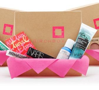 birch-box3