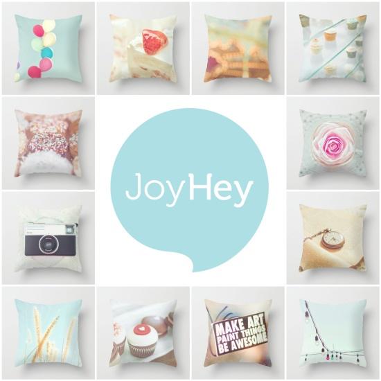 JoyHead